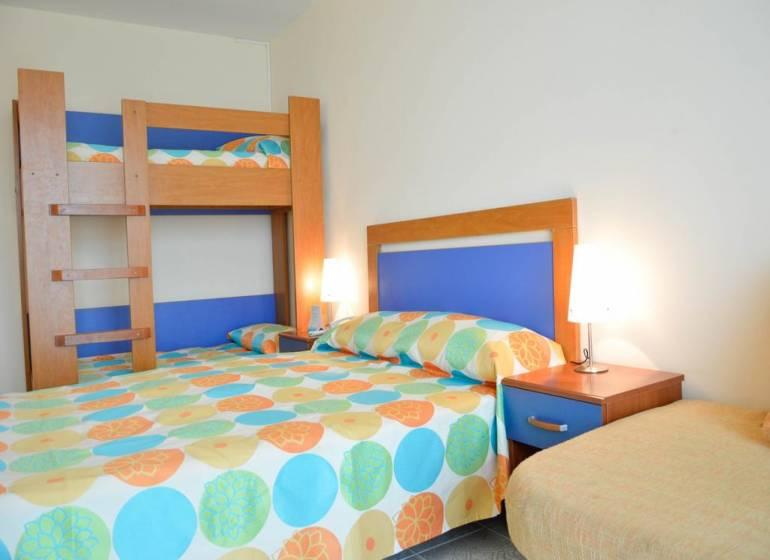 Hotel Laguna Mare,Bulgaria / Albena