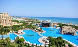 Spice Special Room Vip Category, Turcia / Antalya / Belek