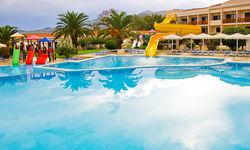 Roda Beach Resort&spa (ex: Mitsis), Grecia / Corfu