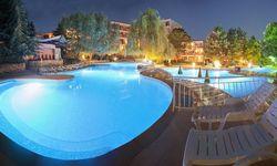 Hotel Vita Park, Bulgaria / Albena