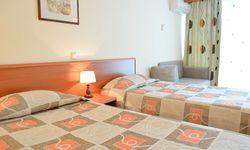 Hotel Laguna Garden, Bulgaria / Albena