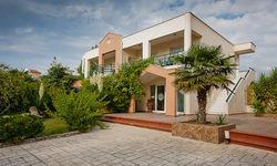 Hotel Socrates Plaza, Grecia / Thassos