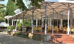 Hotel Magnolia, Bulgaria / Albena