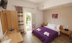 Christa Hotel, Grecia / Thassos
