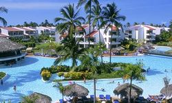 Occidental Punta Cana, Republica Dominicana / Punta Cana