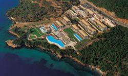 Hotel Ionian Blue Bungalows & Spa Resort, Grecia / Lefkada