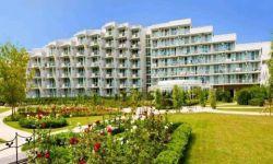Hotel Laguna Beach, Bulgaria / Albena