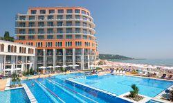 Hotel Azalia, Bulgaria / St. Constantin si Elena
