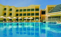 Hotel Swiss Inn Resort, Egipt / Hurghada