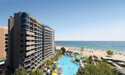 Hotel Bellevue Sunny Beach, Bulgaria / Sunny Beach