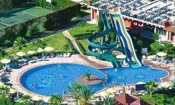 Hotel Papillon Belvil, Turcia / Antalya / Belek