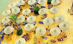 King Tut Resort, Egipt / Hurghada
