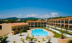 Hotel Village Mare, Grecia / Halkidiki