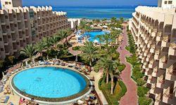 Hotel Sea Star Beau Rivage, Egipt / Hurghada