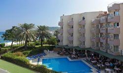 Hotel Viking Nona Beach Hotel, Turcia / Antalya / Kemer
