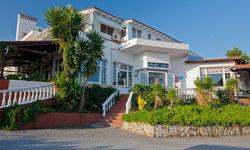 Hotel Halkidiki Palace, Grecia / Halkidiki