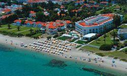 Hotel Elinotel Apolamare, Grecia / Halkidiki