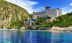Ladonia Hotels Adakule, Turcia / Kusadasi