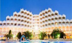 Hotel Richmond Ephesus Resort, Turcia / Kusadasi