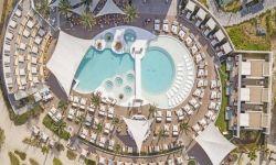 Nikki Beach Resort & Spa Dubai, United Arab Emirates / Dubai