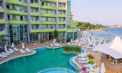 Mpm Arsena Hotel, Bulgaria / Nessebar
