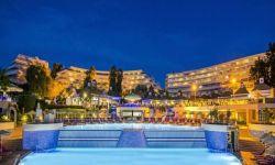 Hotel Grand Blue Sky, Turcia / Kusadasi