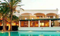 Hotel Mitsis Rodos Maris, Grecia / Rodos