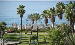 Limak Arcadia Hotel & Resort, Turcia / Antalya / Belek