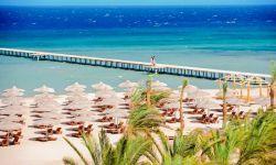 Hotel Amwaj Blue Beach Resort And Spa, Egipt / Hurghada