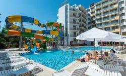 Hotel Best Western Premium Inn, Bulgaria / Sunny Beach
