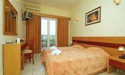 Hellinis Hotel, Grecia / Corfu