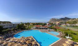 Leonardo Kolymbia Resort, Grecia / Rodos