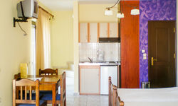 Hotel Anastasia Village, Grecia / Lefkada