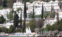 Porto Galini Seaside Resort & Spa, Grecia / Lefkada