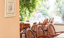 Hotel Loutra Beach, Grecia / Halkidiki