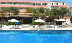 Hotel Alexandros, Grecia / Corfu