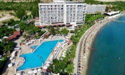 Tusan Beach Resort, Turcia / Kusadasi