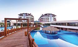 Sherwood Dreams Resort, Turcia / Antalya / Belek