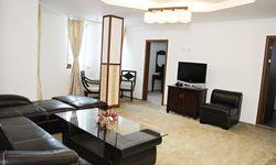 Mpm Merryan Hotel, Bulgaria / Pamporovo