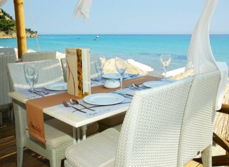 Hotel Possidi Paradise, Halkidiki