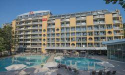 Hotel Hvd Viva Club Hotel, Bulgaria / Nisipurile de Aur