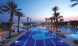 Limak Atlantis De Luxe Hotel & Resort, Turcia / Antalya / Belek