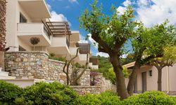 Hotel Thassos Grand Resort, Grecia / Thassos