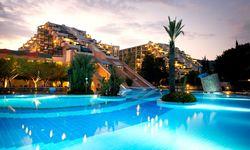 Limak Limra Hotel & Resort, Turcia / Antalya / Kemer