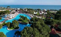 Papillon Ayscha Hotel, Turcia / Antalya / Belek