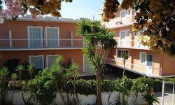 Hotel Sirena Beach, Grecia / Corfu / Gouvia