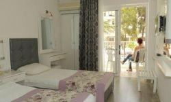 Hotel Halici, Turcia / Marmaris