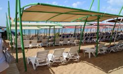 Hotel Diamond Elite, Turcia / Antalya / Side