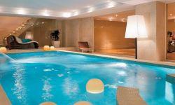 Hotel Grecotel Filoxenia Kalamata, Grecia / Peloponez-Kalamata / Kalamata