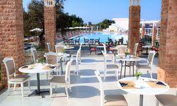 Kairaba Sandy Villas (ex. Labranda Sandy Villas), Grecia / Corfu / Agios Georgios Sud